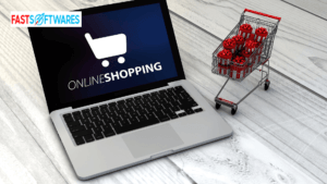 Buy Products Online like Microsoft