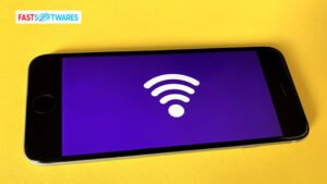 wifi direct in windows 10 to a device