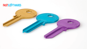Product Key for Windows 10